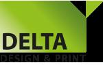 Delta Design & Print